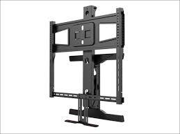 Touchstone Tv Lift Cabinet Living Room Electric Tv Lift Touchstone Tv Lift Reviews