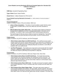 sample mechanic resume resume for your job application