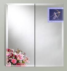 Two Door Medicine Cabinet Door Cabinet Sofia Medicine Cabinets Built For