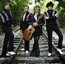 marty stuart relishes the old style