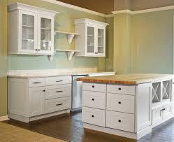 designer u2013 dover kitchen swansea cabinet outlet
