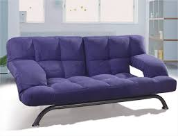 purple sofa bed vegan dollhouse make your own purple sofa carey