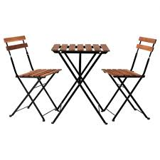 Bar Table Ikea by Garpen Bar Table Ikea The Furniture Is Both Sturdy And Lightweight As