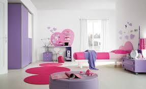 how to design room children bedroom design interiorfurnituretest02