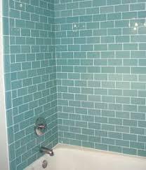 vapor glass subway tile 3x6 subway tile outlet 14 99 sq ft