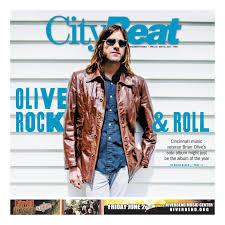 citybeat by cincinnati citybeat issuu