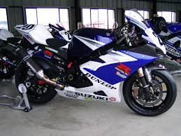 suzuki 333 best suzuki motorcycles images on pinterest suzuki