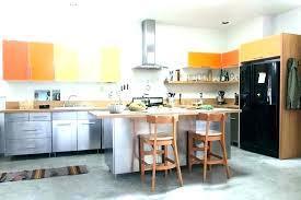 deco interieur cuisine cuisine moderne ikea cuisine moderne ikea cuisine amacnagac ikea
