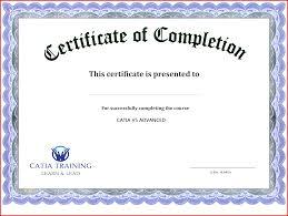 business certificate templates team certificate sample college