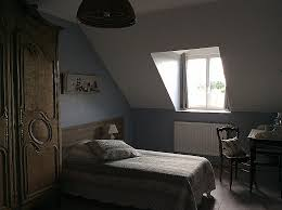 chambre d hote au havre chambre beautiful chambre d hotes le havre high resolution wallpaper