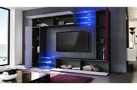 meubles modernes design meuble tv design moderne trendymobilier com