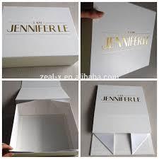 wedding dress boxes for storage wedding dress box oasis fashion