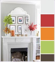 living room wonderful white grey paint colors universal paint
