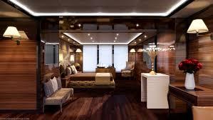 yacht interior design ideas best free reference of yacht interior design 8 336