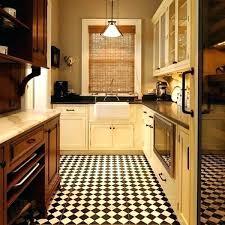 tile ideas for kitchen floor floor ideas for kitchen harveyk me