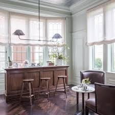 Home Interiors Green Bay 217 Best Homes Living Spaces Images On Pinterest Living Spaces