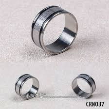 rosary rings fashion black prayer rosary ring for men buy prayer rosary ring