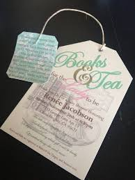bridal tea party invitation wording baby shower tea party invitations wording party xyz