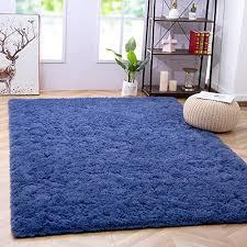 best color of carpet to hide dirt 7 best color carpet to hide dirt on floors living norm