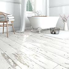 bathroom flooring ideas vinyl vinyl flooring for kitchens snaphaven