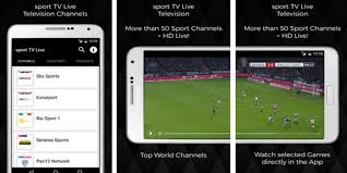 apk live how to install sport tv live apk on android box