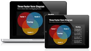 best keynote templates and keynote themes slidevana