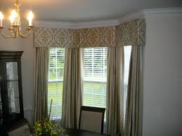 Corner Curtain Rod Connector Corner Curtain Rod Curtains For Bay Window With Large Bay Window