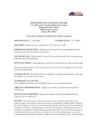 Objective In Resume For Nurses Nicu Rn Resume Resume Cv Cover Letter