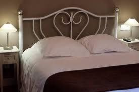 chambre des metier limoges chambre des metiers sens frais h tel bistrot le marceau limoges voir