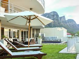Patio Furniture Covers South Africa 3 On Camps Bay Hotel Cape Town South Africa Booking Com