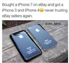 Iphone 4 Meme - the best iphone 4 memes memedroid