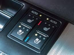 lexus rx 2016 interior 2015 lexus rx 350 awd f sport long term update facing the future