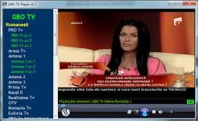 tv online romanesti program de văzut tv online gratuit toate posturile importante