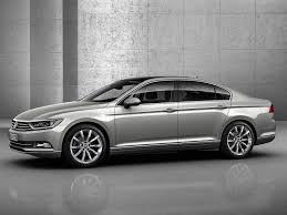 volkswagen iphone background volkswagen passat b8 hd desktop wallpapers 7wallpapers net