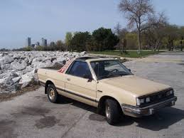 brat subaru lifted subaru brat best images collections hd for gadget windows mac