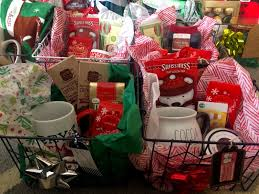 christmas gift baskets this house of mine diy christmas gift baskets