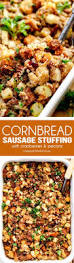 Thanksgiving Dishes Ideas 3735 Best Thanksgiving Dinner Ideas Images On Pinterest Dinner