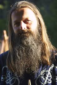viking anglo saxon hairstyles long hair and a beard has always been the sign of a free man who