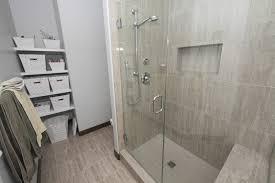 Glass Shower Doors Edmonton Frameless Shower Edmonton