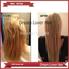 18 inch hair extensions before and after 18inch 20inch 22inch 24inch 20pcs 50g pu tape hair extension