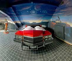 Car Bedroom Ideas 32 Best Car Beds Images On Pinterest Bedroom Ideas Car Bedroom