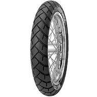 Adventure Motorcycle Tires Dual Sport Motorcycle Tires Adventure Motorcycle Tires Off