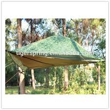hanging tent hanging tent suppliers and manufacturers at alibaba com