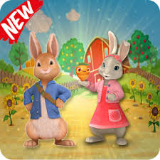 rabbit tv apk rabbit farm adventures apk android gameapks