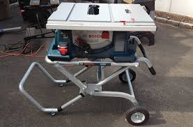 Job Site Table Saw Best Table Saw 2017 All Types Portable Jobsite Contractor U0026 More