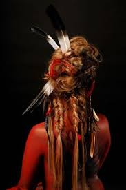 traditional cherokee hair styles seven deadly sins seven deadly sins seven ways to win