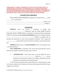 general non compete agreement template u0026 sample form biztree