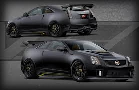 d3 cadillac cts d3 cadillac cts v coupe le monstre laughs in the of sanity