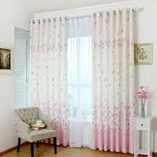 Cheap Cute Curtains Cheap Ready Made Curtains Uk Ready Made Curtains Online