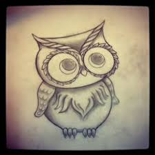 owl with glasses ideas owl and